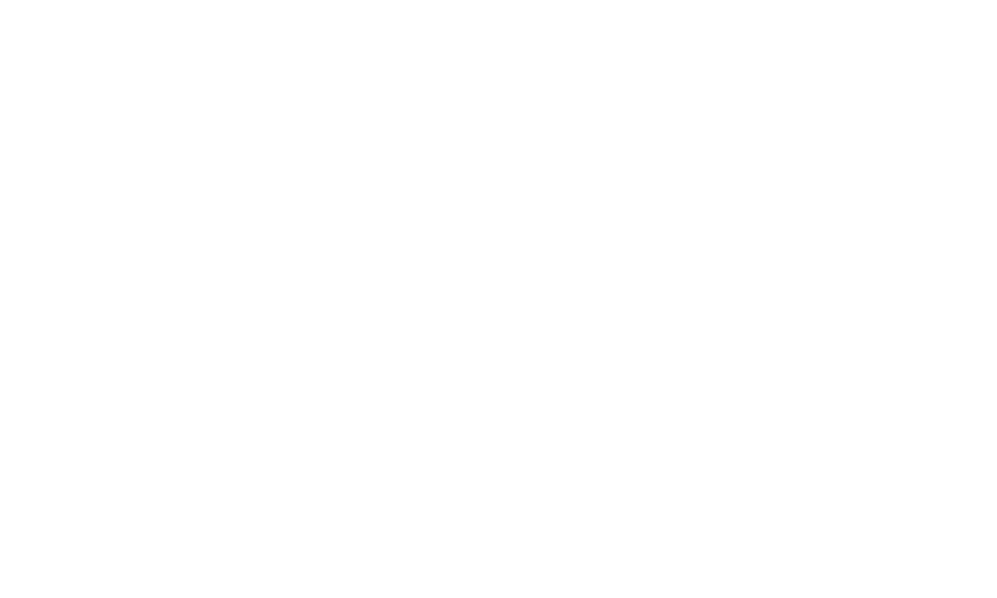 BluView Construction